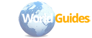 World Guides