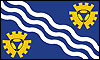 Merseyside flag