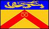 Staffordshire flag