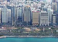 Corniche photo