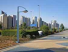 Corniche picture