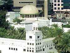 Qasr al-Hosn picture