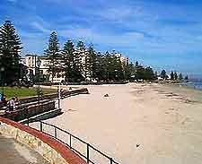 glenelg latin singles Definitions of glenelg south australia, synonyms, antonyms, derivatives of glenelg south australia, analogical dictionary of glenelg south australia (english.