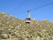 Albuquerque Tourist Attractions And Sightseeing
