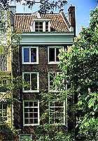 anne_frank_house.jpg