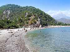 Olimpos picture (Olympos)
