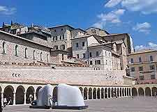 Image of Assisi