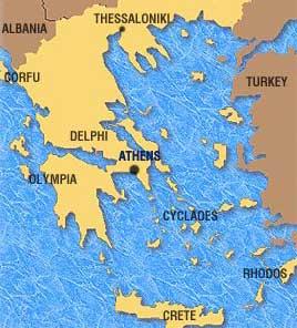 external image greece_map.jpg