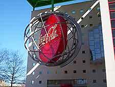six flags discounts  coca cola