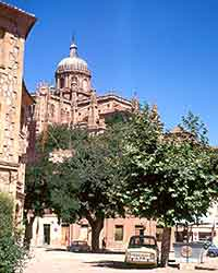 Avila Events, Festivals and Things to Do