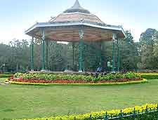 Cubbon Park picture