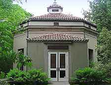 Abbe Museum photo