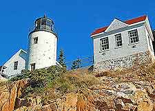 cranberry isles personals Visiting the cranberry isles visitors to this area are attracted by the natural  wonders of acadia national park on mount desert island but the park is often  quite.