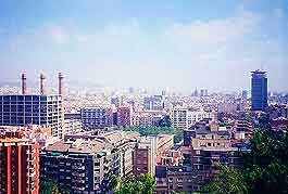 Barcelona Business Tips