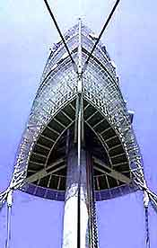Barcelona Landmarks and Monuments