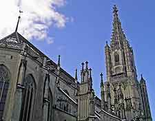 Munster (Cathedral) photo