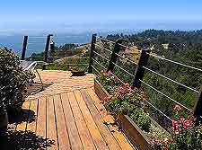 Rental Car Companies In San Luis Obispo Ca