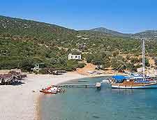 Sea Garden resort picture
