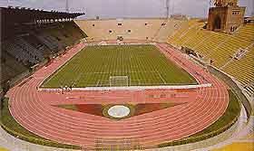Photo of Stadio Renato Dall'Ara
