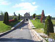 Picture of Blaye
