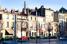 bordeaux real estate and properties bordeaux aquitaine france. Black Bedroom Furniture Sets. Home Design Ideas