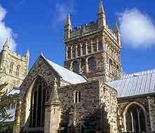 Gay hookup places in dartford england