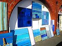 Brighton Art Galleries