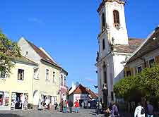 Szentendre photo