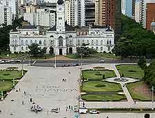 La Plata photo