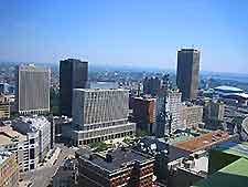 Buffalo Ny Airport Car Rental Buffalo Transport and Car Rental: Buffalo, New York - NY, USA