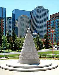 tourism business planning guide alberta