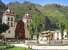 Huancavelica picture