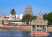 Kapaleeshwarar Temple photo