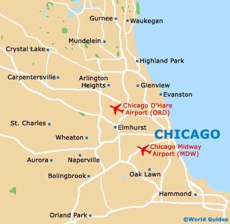 Chicago Maps and Orientation: Chicago, Illinois - IL, USA on metro detroit, cook county, map of st peters mo, map of new orleans la, map of durham nc, lake county, map of alexandria va, map of bountiful ut, oak park, map of indiana in, map of phoenix az, phoenix metropolitan area, chicago loop, map of long island city ny, map of white bear lake mn, map of ithaca ny, map of new york city ny, new york metropolitan area, map of chicagoland area and suburbs, greater los angeles area, map of montreal canada, delaware valley, map of carolina pr, will county, map of illinois, map of memphis tn, kane county, map of salt lake city ut, map of pocatello id, dekalb county, dupage county, map of honolulu hi, map of nashville tn,