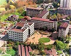 Christchurch University