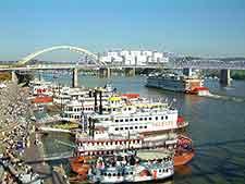 Cincinnati Photos Cincinnati Ohio Oh Usa