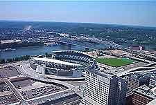 Cincinnati Photos Page 3 Cincinnati Ohio Oh Usa