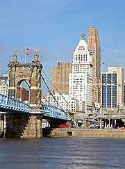 Cincinnati Photos Page 4 Cincinnati Ohio Oh Usa