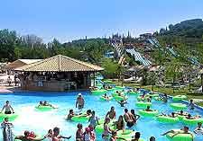 Aqualand picture