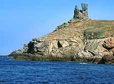 Cap Corse picture