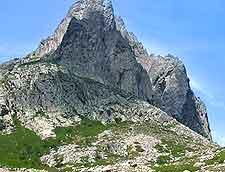 Monte Cinto picture
