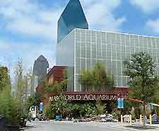 Dallas Tourist Attractions And Sightseeing Dallas Texas