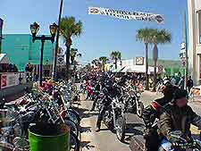 Weather Ormond Beach Fl In The End Of March