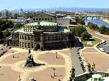 dresden life and travel tips dresden saxony germany. Black Bedroom Furniture Sets. Home Design Ideas