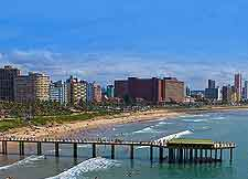 South Africa Notable Landmarks 41