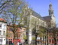 Picture of Antwerp