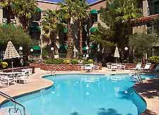 El Paso Hotels And Accommodation El Paso Texas Tx Usa