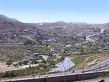 Dollar Rental Car El Paso International Airport