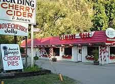 Photo Of Estes Parks Diner