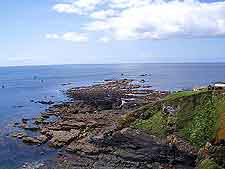 Image of Lizard Peninsula